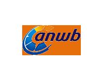 Reisverzekeraar ANWB