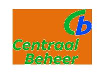 Reisverzekeraar Centraal Beheer