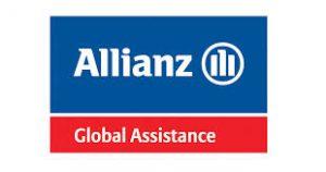 Reisverzekering van Allianz